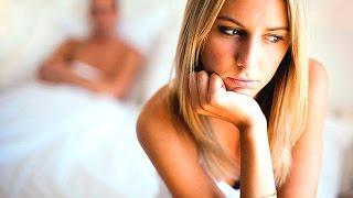 Любовь без секса (Любовь. Часть 4)