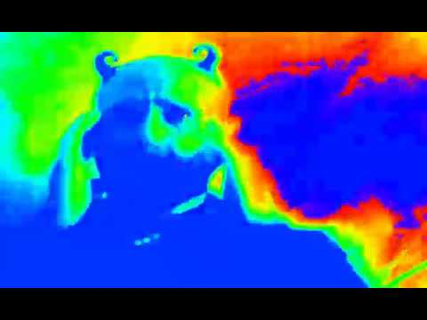 """""""energy"""" -Crease Reese- (a Troy Klapperich video production)(track inspired by Body Rott)"""