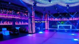 DJ X-Meen & DJ ALEX B2B - Heaven Zielona Góra - 01.07.2017