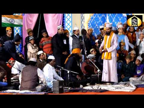 796th Urse Sarkar Shahe Miran(19 of 23)