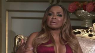 rhoa phaedra parks gives her side of lesbiangate season 9 episode 23   bravo