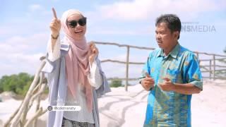 DEWI SANDRA Danau Terindah dan Kopi Tradisional di Belitung 5 8 2017 Part 1