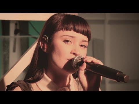 Irina Rimes - Nu Stii Tu Sa Fii Barbat (Live la Radio ZU)