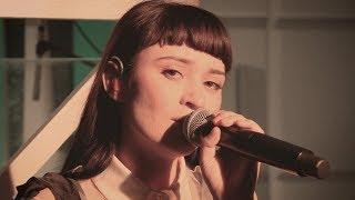 Irina Rimes - Nu Stii Tu Sa Fii Barbat  Live La Ra