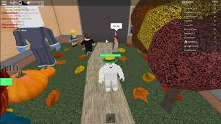 roblox with my bro (quick vid)