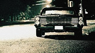 """Free Mellow RNB Type Beat 2019 