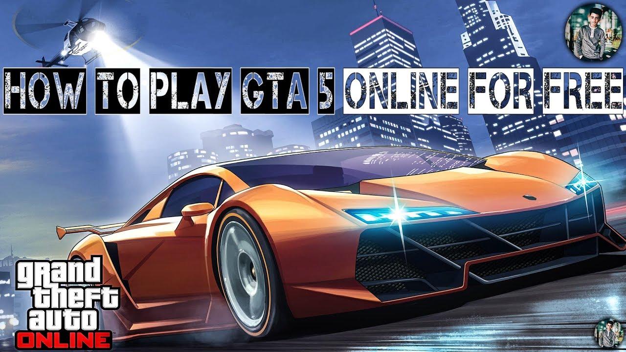 Gta v crack online mode | GTA 5 / Grand Theft Auto V Crack