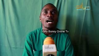 """Habari za hivi punde """"CCM Yaisambatarisha CHADEMA Asubuhi na Mapema Uchaguzi marudio kwa Waitara"""""""