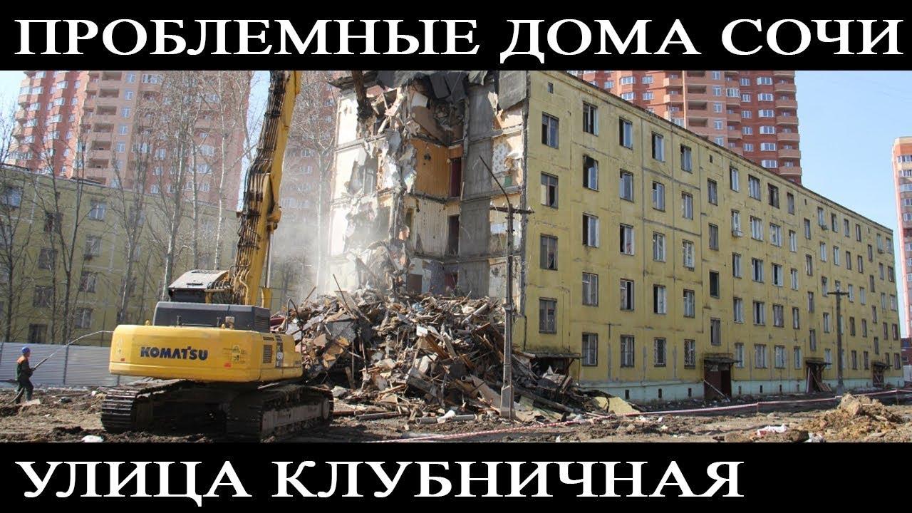 Известный российский бренд. Работаем с 2008 года. Собственное производство. Более 25 магазинов в россии. Обновление коллекций каждую неделю.