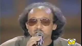 Umberto Balsamo - L' angelo azzurro (Una rotonda sul mare 1990)