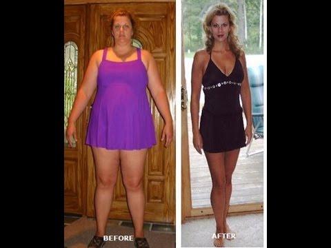 Самый действенный способ похудеть