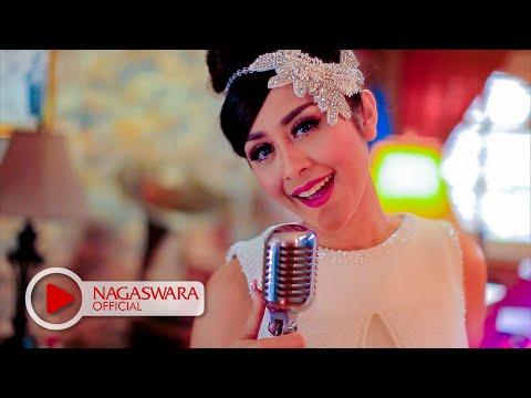 Selvi Kitty - SSG ( Semua Serba Gratisan ) - Official Music Video - NAGASWARA