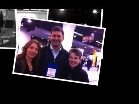 National Association of Realtors Conference and Expo 2011 BHGRE