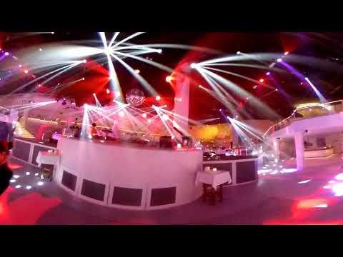 Pacha Ibiza 2018 360º tras la reforma