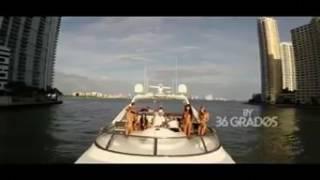 Passion farukko ft sean paul