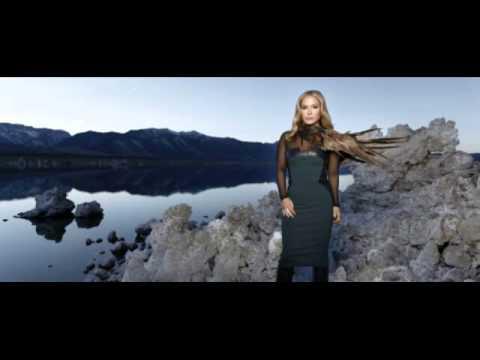 Anastacia - Dark White Girl Lyrics | Musixmatch