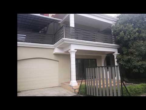 House Phoenix Mauritius
