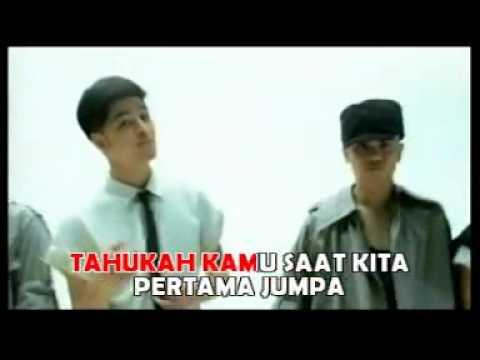YouTube - Smash - I Heart You (Karaoke + VC).flv