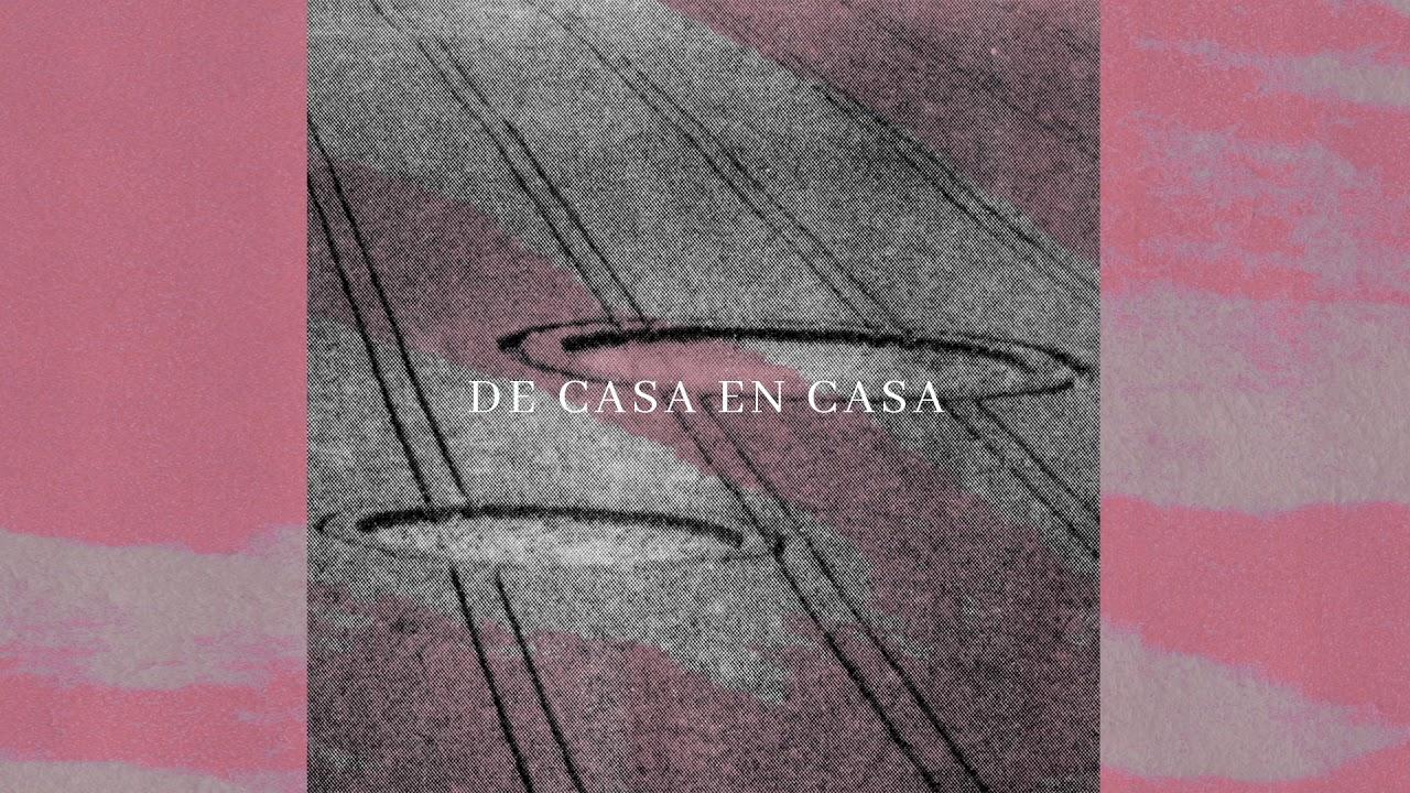 protistas-de-casa-en-casa-audio-oficial-quemasucabeza
