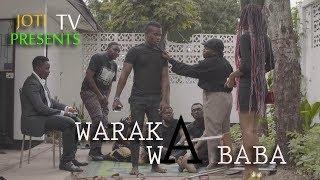Download Video Waraka wa Baba MP3 3GP MP4