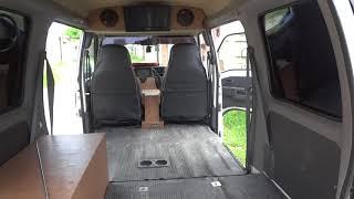 перевозка пассажиров и небольших грузов
