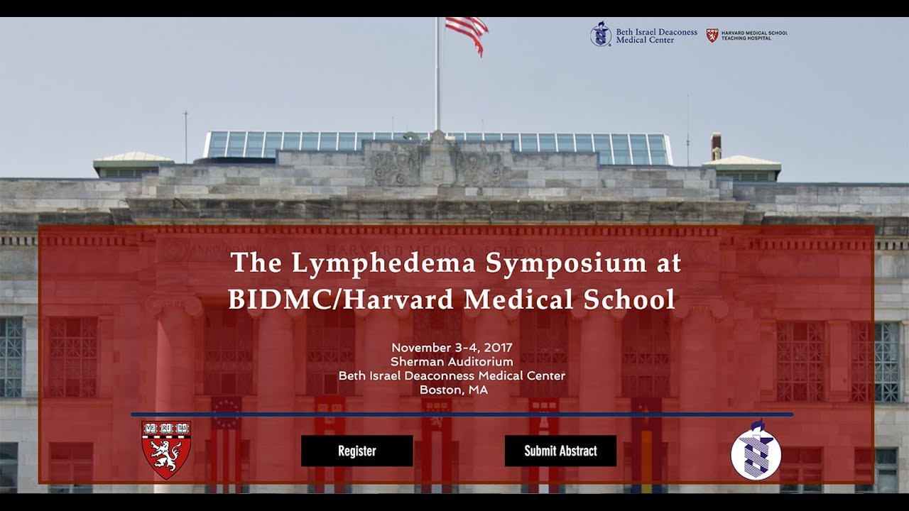 Announcing Collaboration Lipedema Lymphedema Related Fat Lymphatic Disorders Youtube