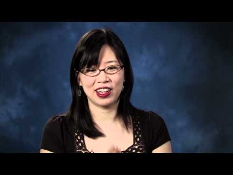 Asian American Author Series: Grace Lin