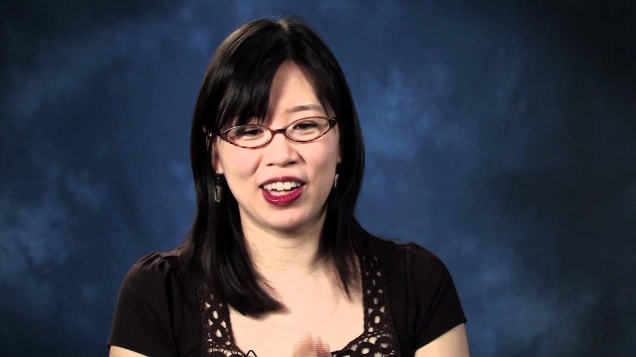 Asian Author 7