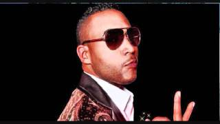 Watch Don Omar Bomba video