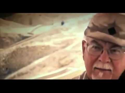 Egypt's Most Mysterious Tomb   Ancient History Documentary