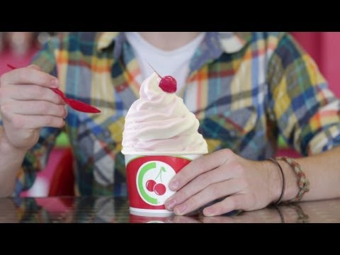 Download CherryBerry Commercial Mp4 baru