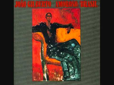 'S Wonderful - Joao Gilberto