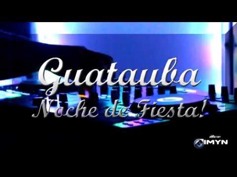 Guatauba Atizapan