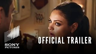 Official Friends With Benefits Trailer In Theaters 7/22