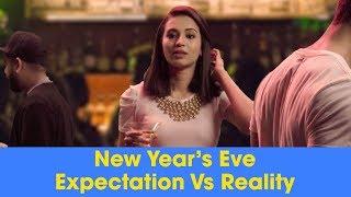ScoopWhoop: New Year