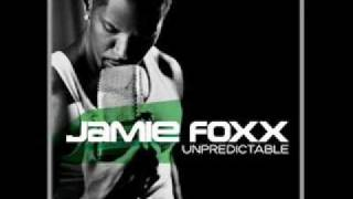 Video jamie foxx ft t pine blame it instrumental download MP3, 3GP, MP4, WEBM, AVI, FLV Agustus 2018
