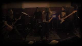 Rocksanna-Loner of the night