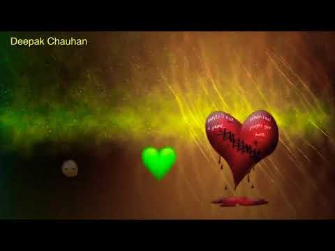 Jung Mein Aur Pyar Me sab chalta hai yaar WhatsApp status video