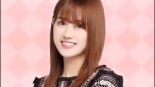 欅坂46 欅のキセキ Moriya Akane Keyakizaka46.