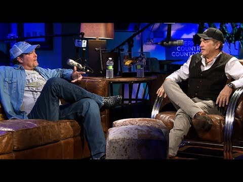 The Back Forty: Tracy Lawrence