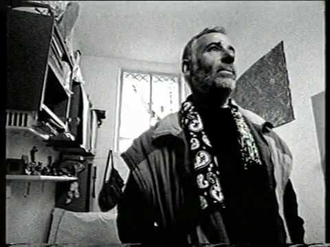 Francesco Baccini - RENATO CURCIO (video originale)