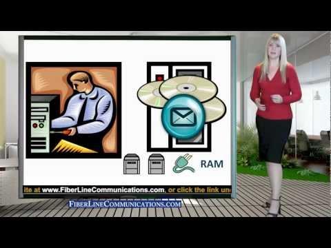 Cloud computing advantages benefits, efficient server utilization