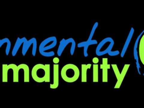 "Environmental Majority Radio Ad: ""Best"""
