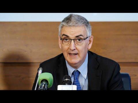 Coronavirus, Brusaferro (Iss): 'In autunno rischio di una seconda ondata'
