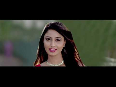 Virama Haku Ninu Noduvantha Notakiga Applecake Kannada Movie