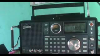 17200 khz cnr1 jamming   jammer   china shortwave 19 meters band