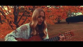 Haley Johnsen - Autumn Leaves