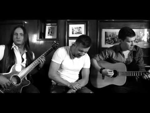 Lexington - Pijane usne OFFICIAL VIDEO HD