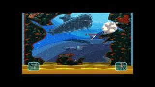 Worms: Battle Islands - Wii (Dolphin) Online 2017
