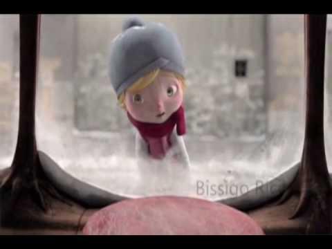 Alma (animação)